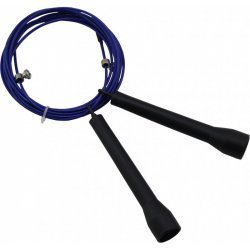 Power System CROSSFIT JUMP ROPE