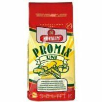 PROMIX-UNI, univerzálna bezlepková múka 1000 g