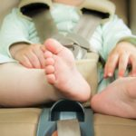 Ako si vybrať vhodnú autosedačku pre dieťa - najprísnejšie kritériá + prijateľná cena