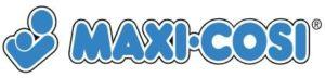 Športové kočíky Maxi-Cosi