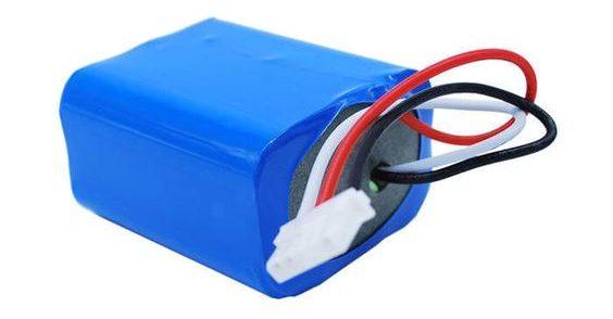 Batéria Braava