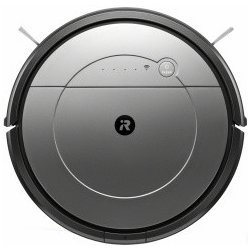 iRobot Roomba 113