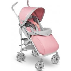 Lionelo Golf ELIA Tropical pink 2020