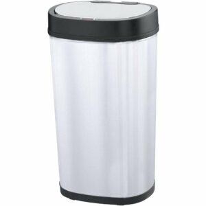 Bezdotykový kôš Helpmation DELUXE 50 litrov (GYT50-5)