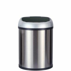 Bezdotykový kôš Helpmation MINI 8 litrov (GYT 8-2)