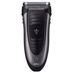 Braun Series 1190
