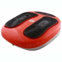 Masážny akupresúrny prístroj - Wellneo Energizer