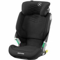 Maxi-Cosi Kore Pro 2020 Authentic Black