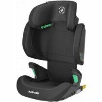 Maxi-Cosi Morion i-Size Basic 2020 Black