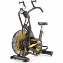 Renegade Air Bike PM3