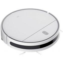 Xiaomi Mi Robot Essential