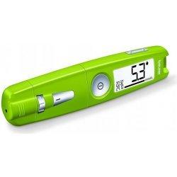 Beurer GL 50 glukometer
