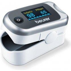 Beurer PO 40 Pulzný oximeter