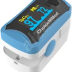 ChoiceMMed Oxywatch MD300C29 - Oxymeter