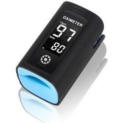 Creative PC60A oximeter voči pádom so systémom Move-Oxy