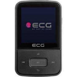 ECG PMP 30 8GB