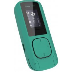 Energy MP3 Clip 8GB