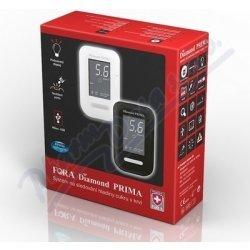 Fora Diamond Prima glukometer