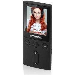 Hyundai MPC 501 8GB