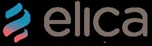 komínové digestory Elica