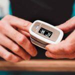 Oxymeter - čo je to pulzný oxymeter na prst a ako si vybrať?