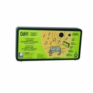 Plašič ultrazvukový na myši T /bat.