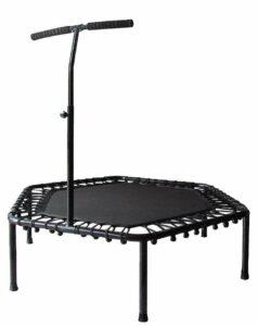 Sedco fitness Hexagon, 122 cm