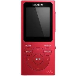 Sony NW-E394 8GB