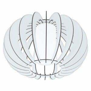 Eglo 95605 – Stropné svietidlo STELLATO 2 1xE27/60W/230V