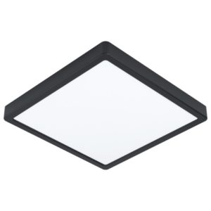 Eglo 99271 – LED Kúpeľňové stropné svietidlo FUEVA 5 LED/20W/230V IP44