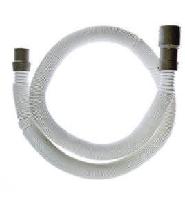 ELECTROLUX Vypúšťacia hadica flexibilná 1,2 – 4 m E2WDE400B2 – Vypúšťacia hadica | Alza.sk