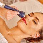 Galvanická žehlička na tvár i na telo - odstraňuje vrásky, strie aj celulitídu + tipy na produkty a skúsenosti