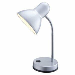 Globo – Stolná lampa 1xE27/40W/230V