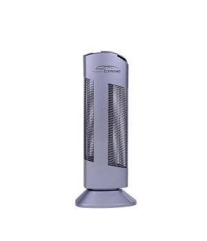 Čistička vzduchu Ionic-CARE Triton X6