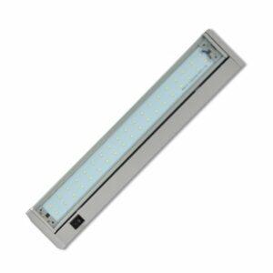 LED Podlinkové svietidlo GANYS LED/10W/230V