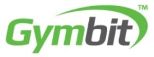 Logo značky Gymbit