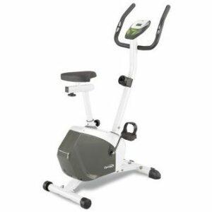 Magnetický rotoped Gymbit Focus S1 – kvalitný stroj na domáce cvičenie pre nenáročných (recenzia)