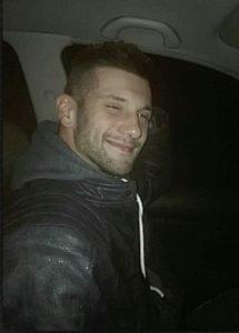 Dominik Kelušiak, D.P.-Paletový Nábytok