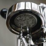 Ako odvápniť kávovary - údržba kávovaru