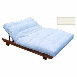 futon-futon.sk FUTON cotton (bavlna)