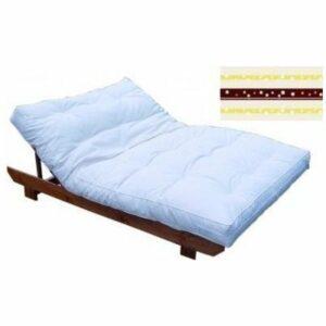 futon-futon.sk FUTON deluxe (komfort)