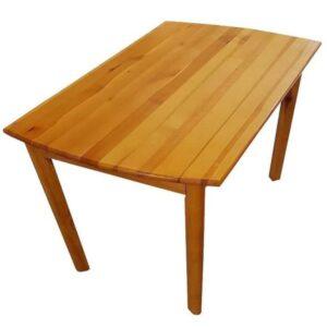 Jedálenský stôl Marcin