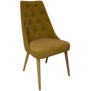 Krzesło 985 D.Wotan Zoya-13