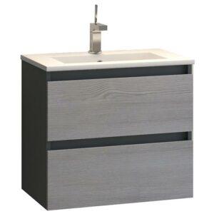 Kúpeľňový set Spirit D60 521700