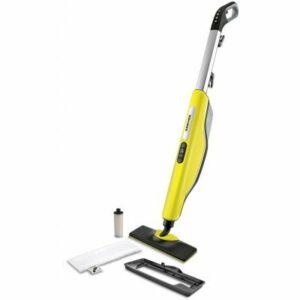 Parný mop Kärcher SC 3 Upright EasyFix