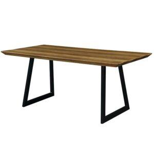 Stôl Safari