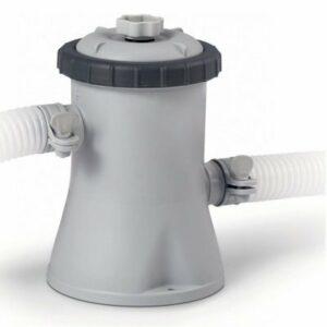 INTEX 28602 Kartušová filtrácia 1,25m3/h
