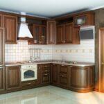 Vyberáme rohovú kuchynskú linku - chcete malú, modernú či bielu? Podľa čoho si vybrať a aké sú ceny?