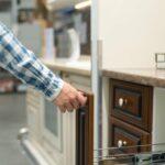 Ako vybrať lacné kuchynské linky