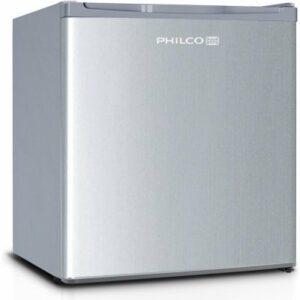 PHILCO PSB 401 X